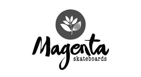 magenta-skateboards-distribution-1