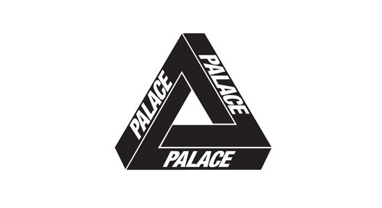 palace-skateboards-distribution