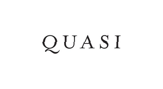 quasi-skateboards-distribution
