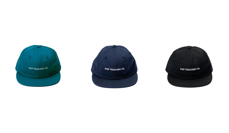pop-collection-03-script-logo-hats