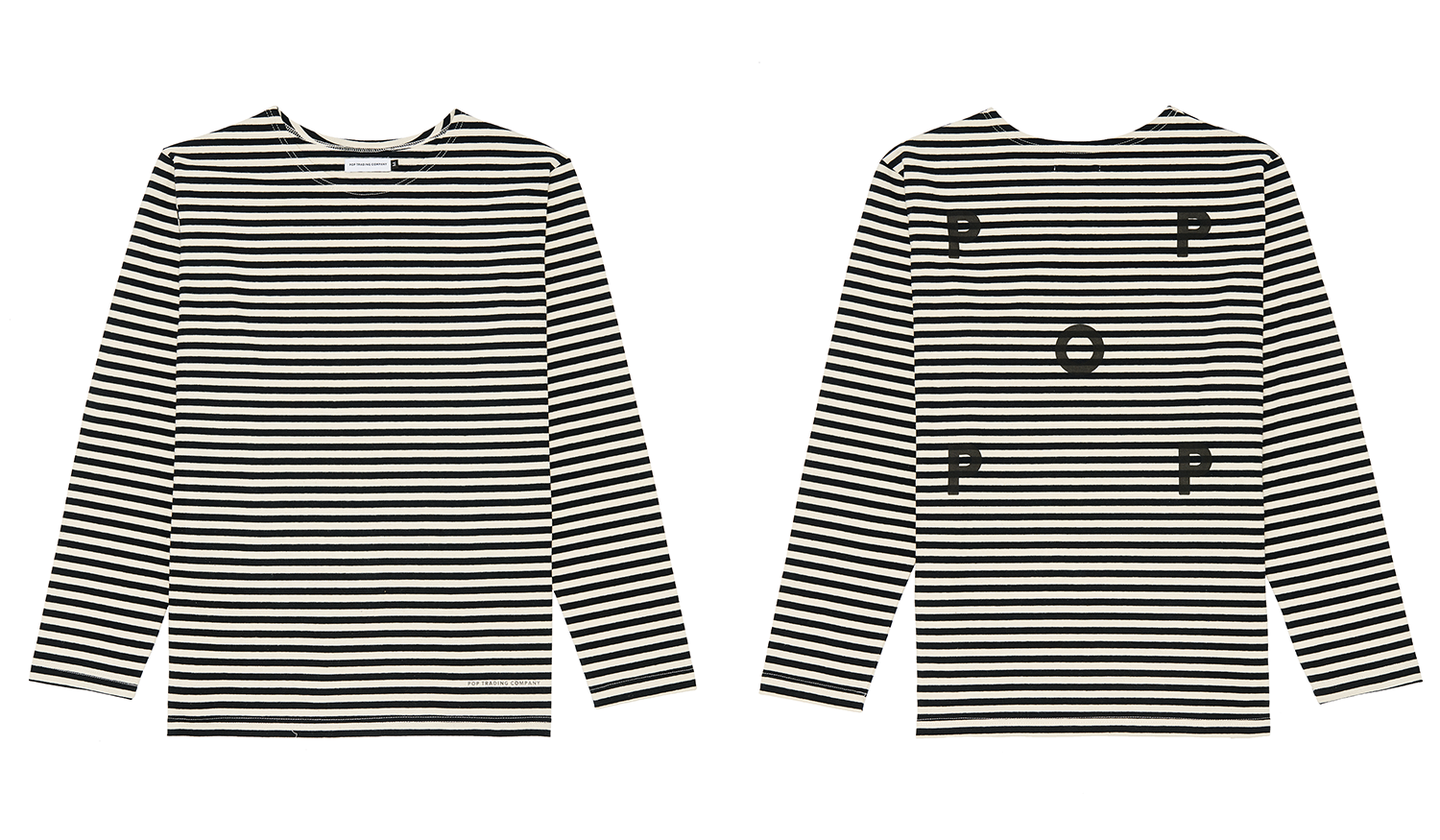 pop-collection-03-striped-longsleeve-black