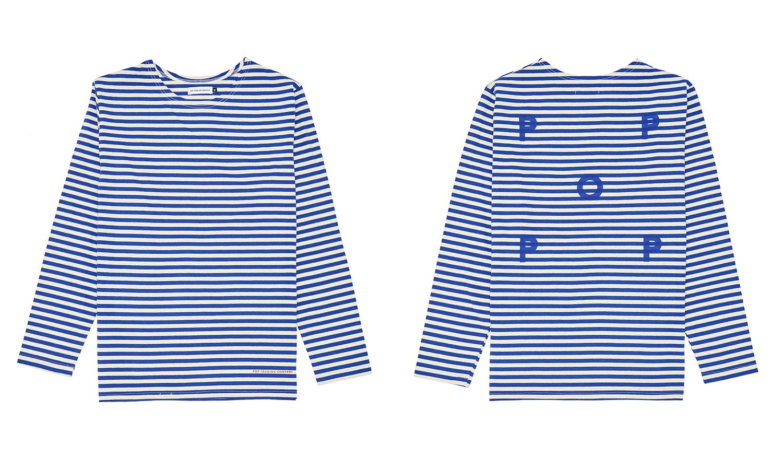 pop-collection-03-striped-longsleeve-cobalt-blue