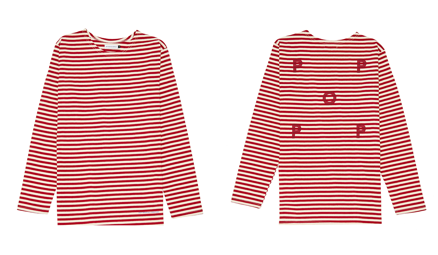 pop-collection-03-striped-longsleeve-red