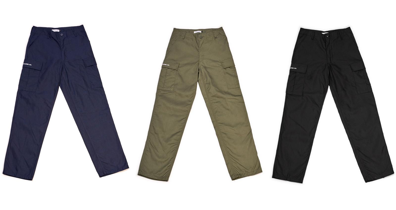 pop-cargo-pants