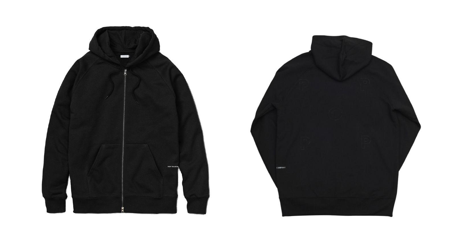 pop-embroided-hood-black