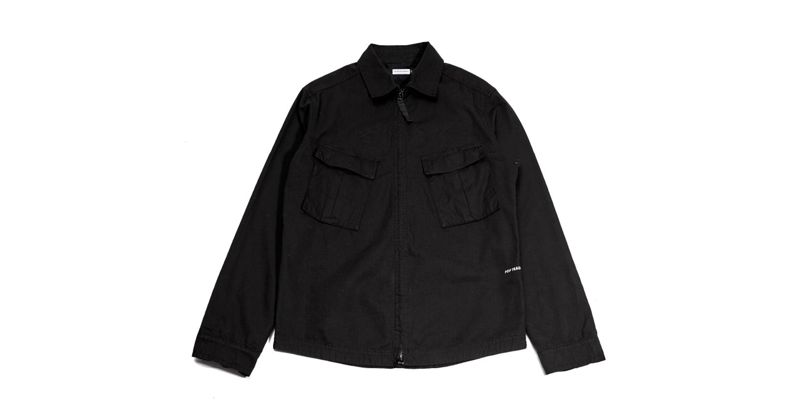 pop-overshirt-black