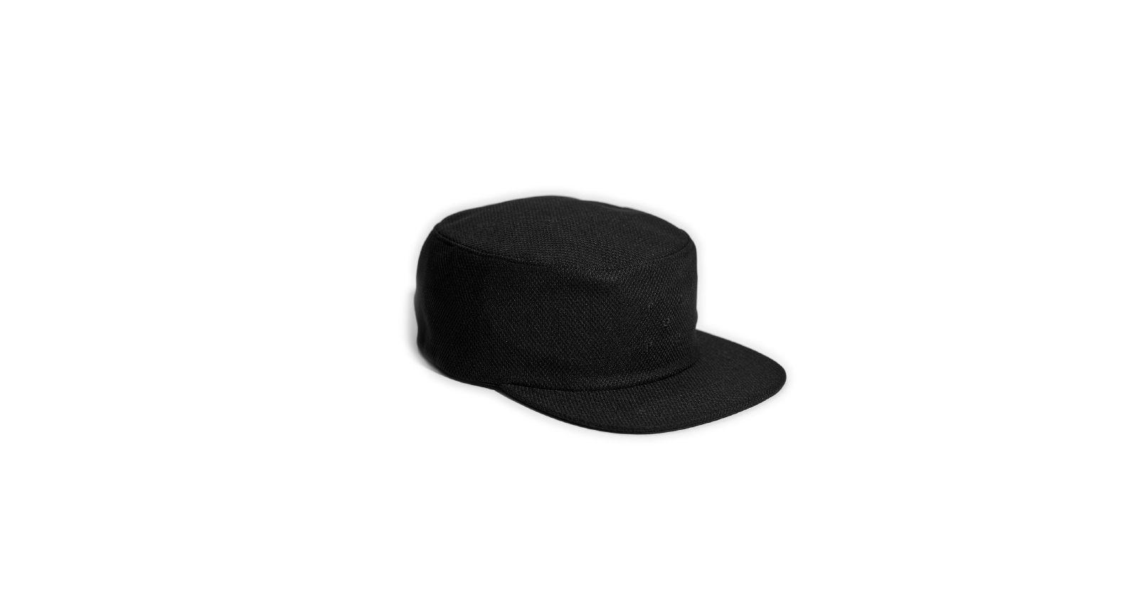 pop-painter-hat-black