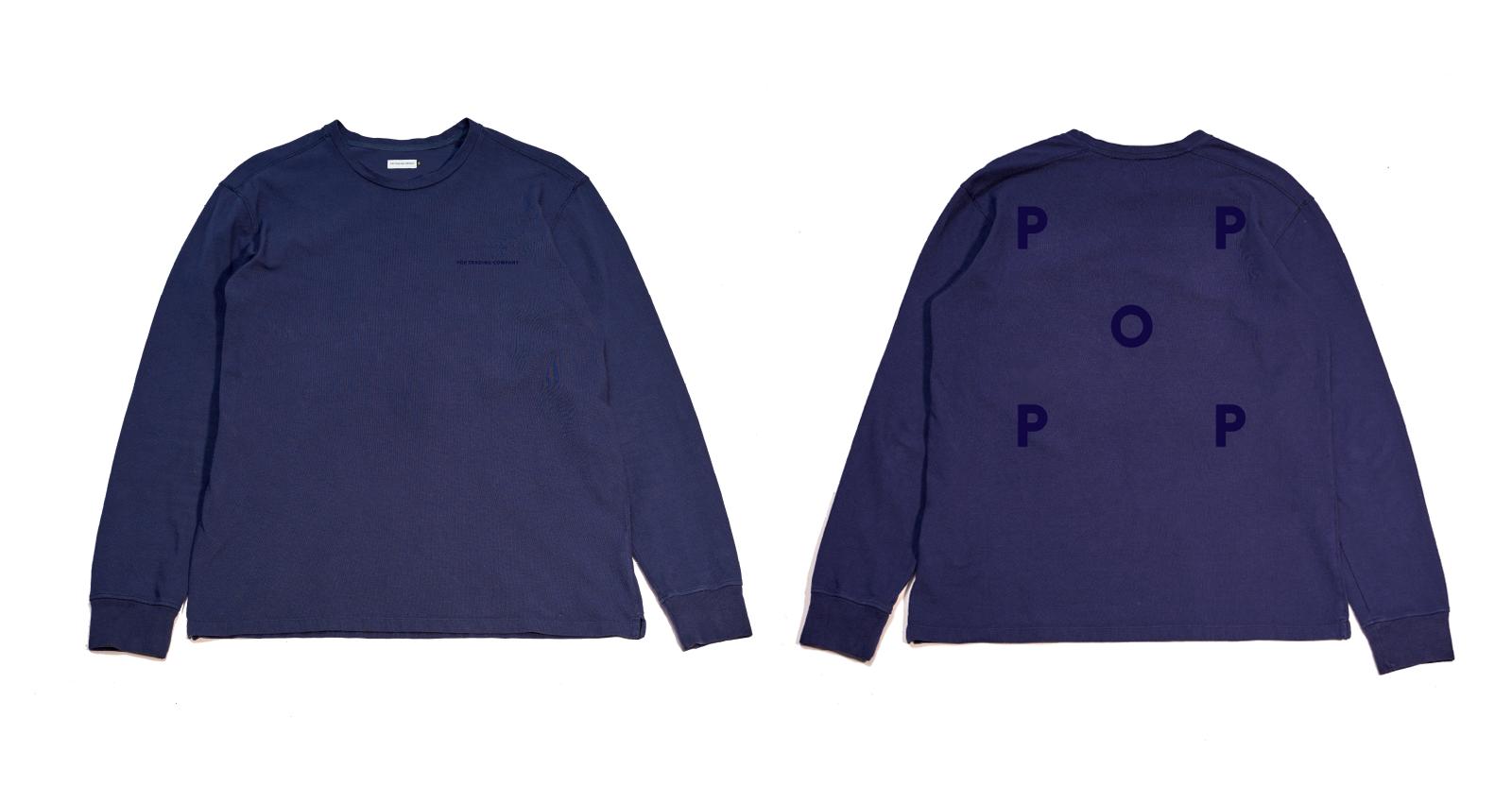 pop-pique-longsleeve-navy