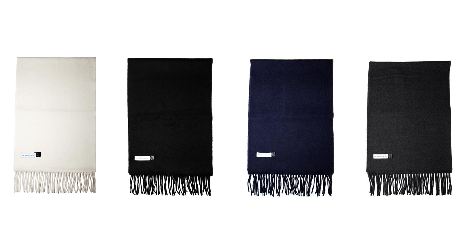 pop-scarfs-new-web-2