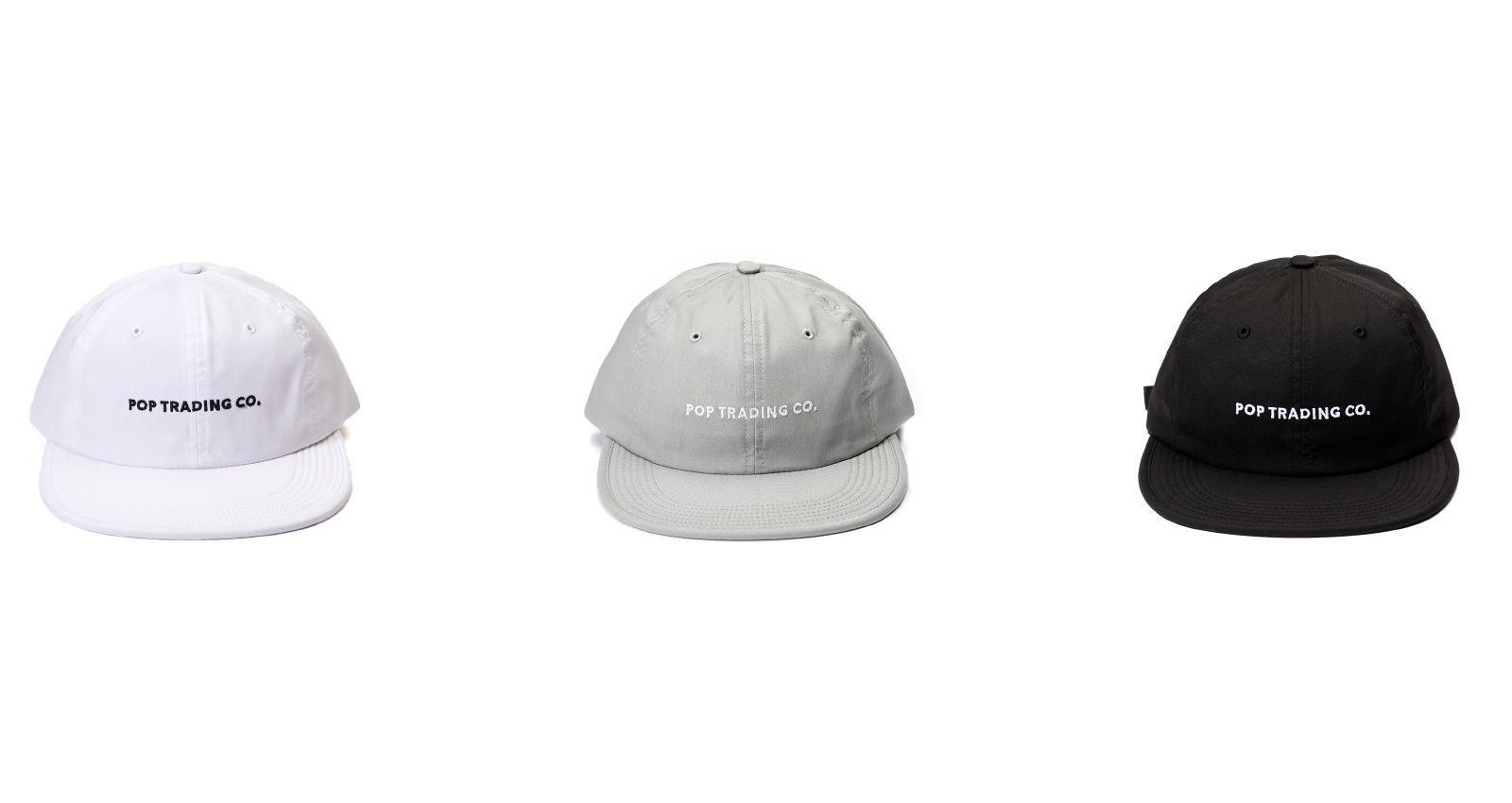 pop-script-logo-flexfoam-cap