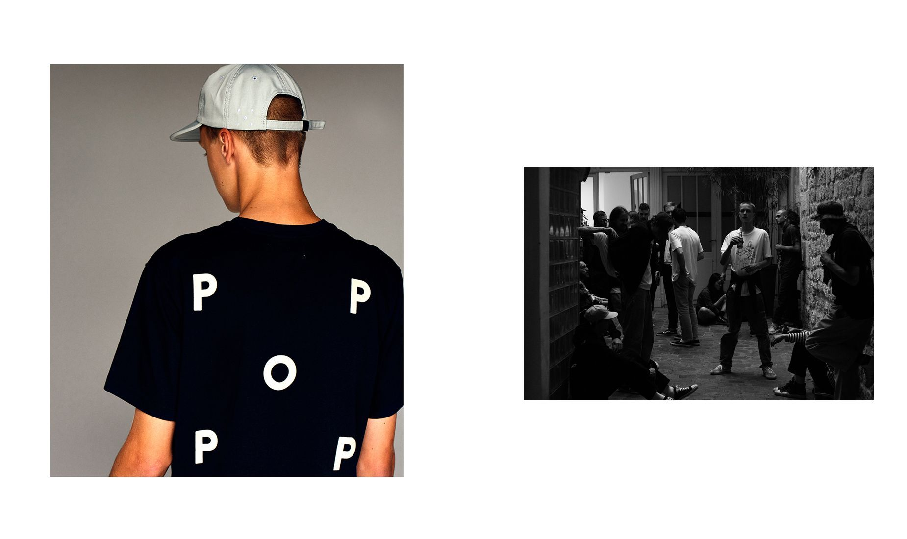 pop-trading-company-fall-2016-collection-lookbook-1-21