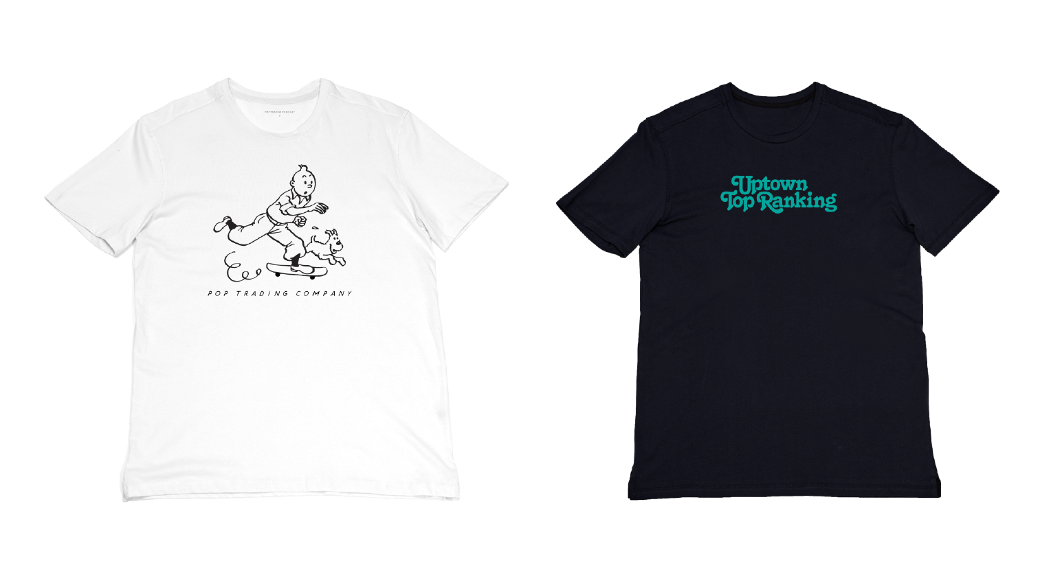 pop-trading-company-folklore-uptown-t-shirt