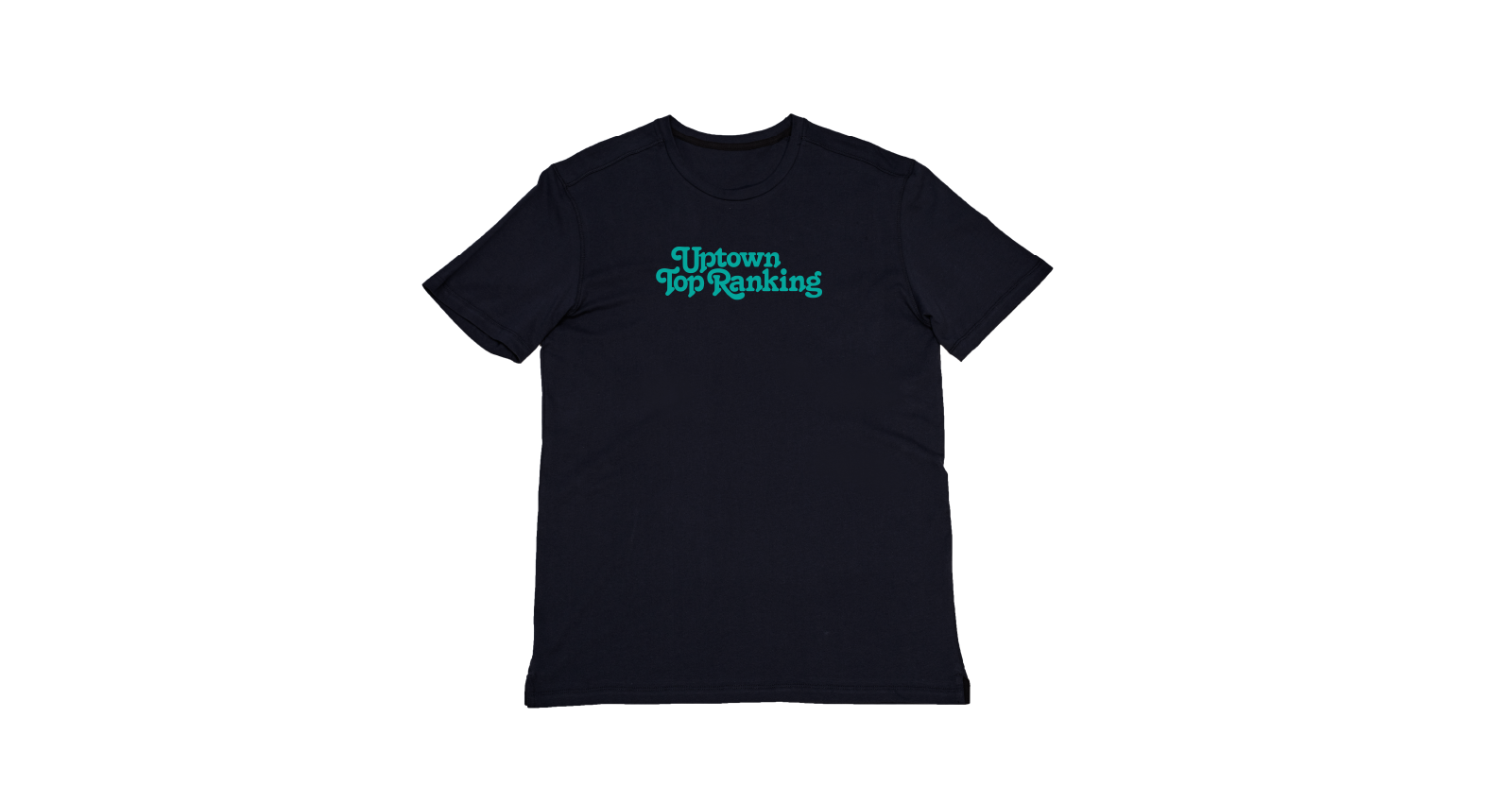 pop-uptown-t-shirt-black