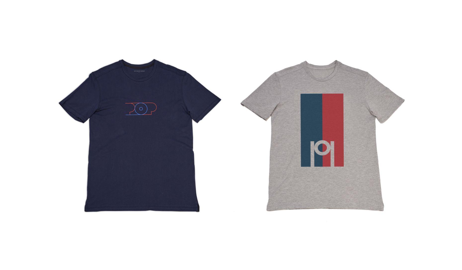 pop-trading-company-ss17-natas-t-shirt-lines-t-shirt