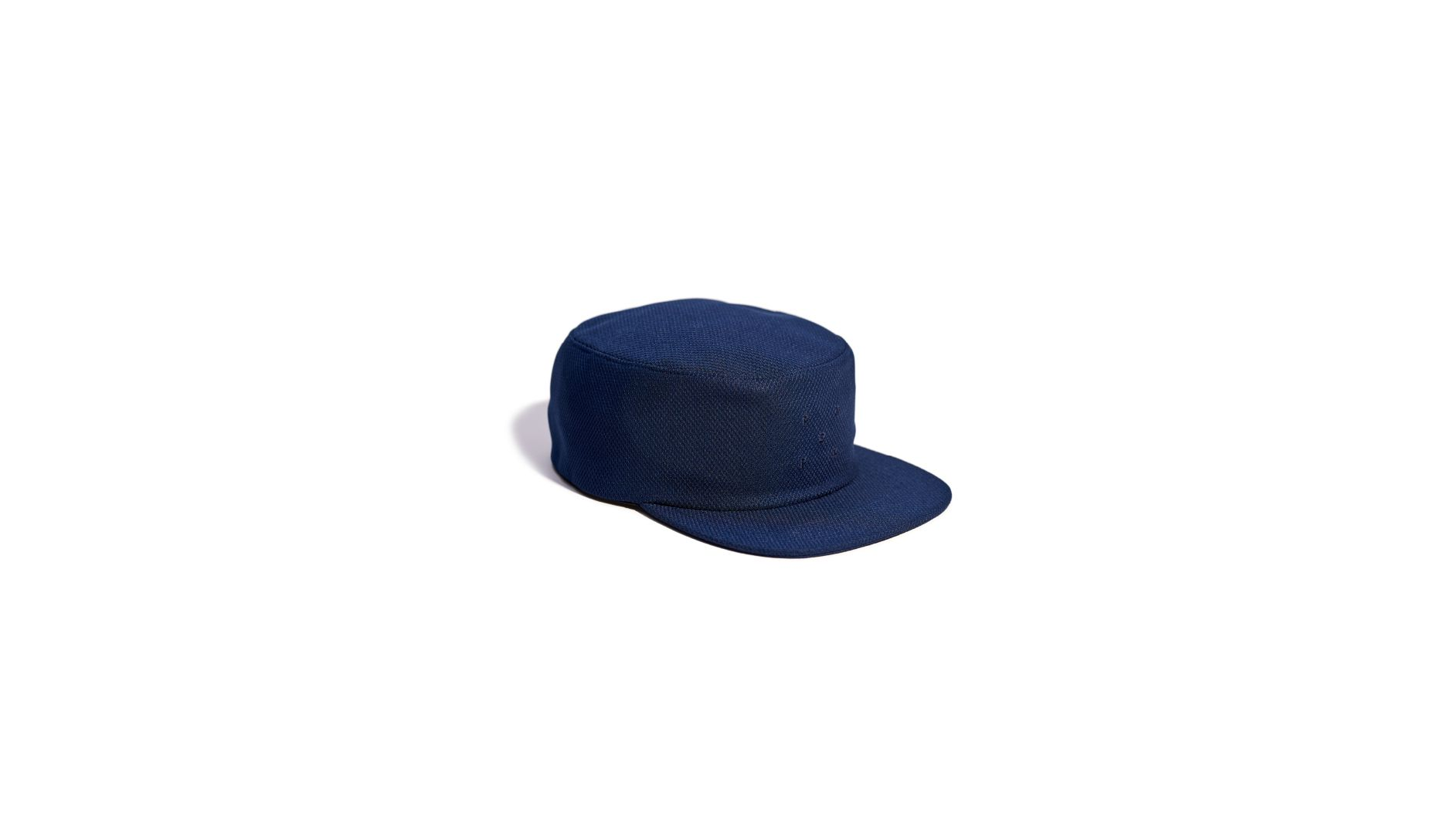 pop-trading-company-ss17-painter-hat-navy