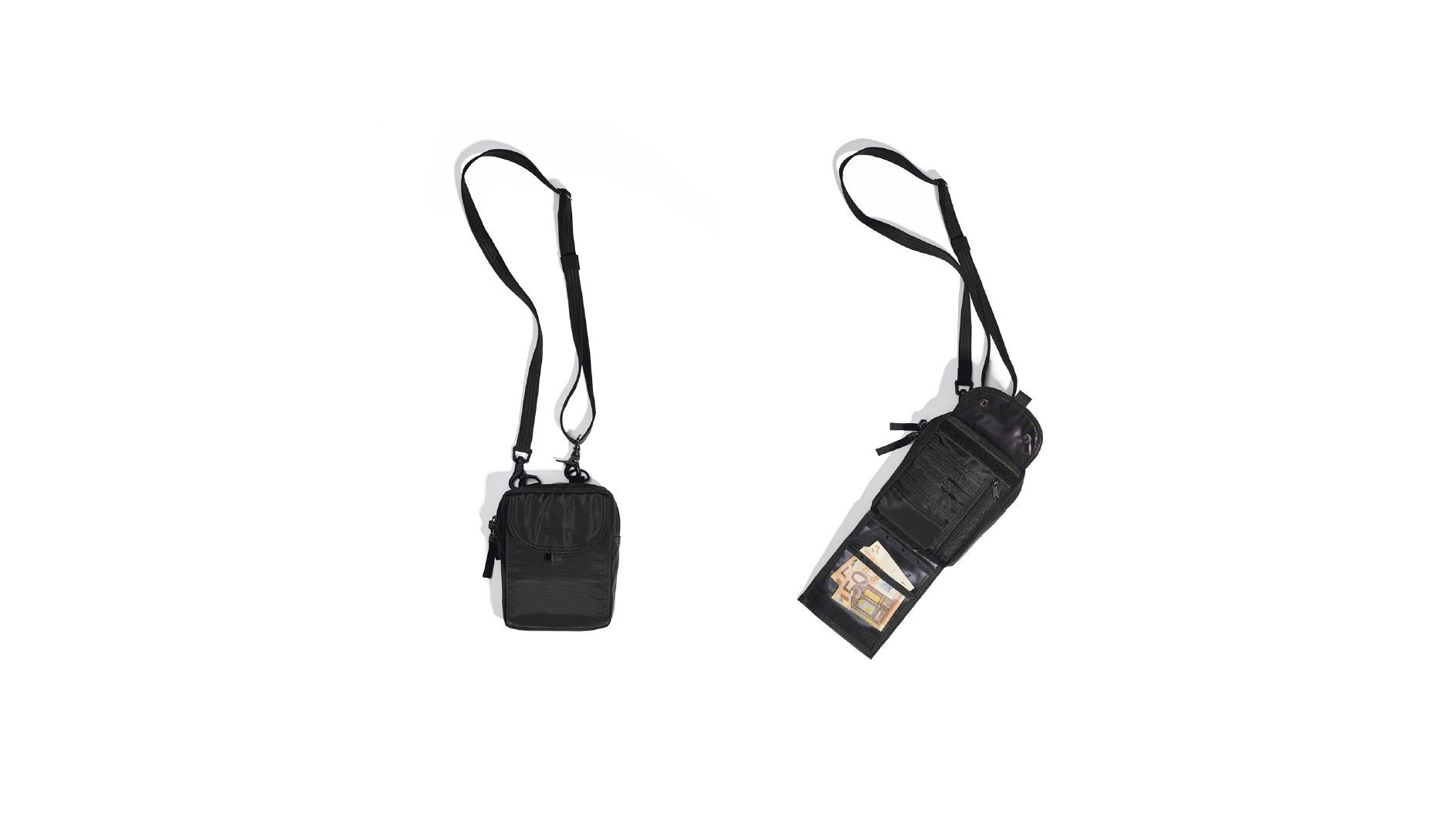 pop-trading-company-ss17-passport-pouch-black