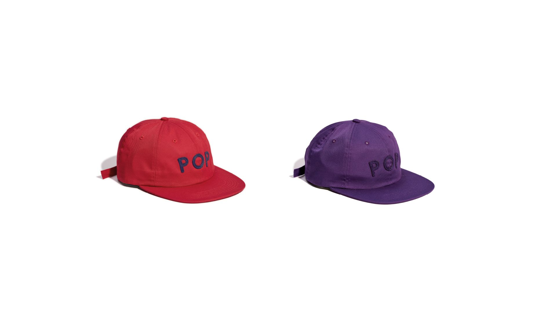 pop-trading-company-ss17-uni-arch-cap-red-purple