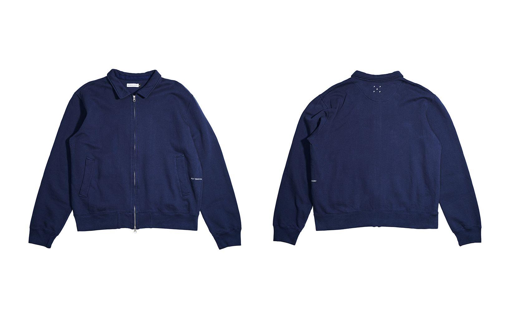 pop-trading-company-aw17-product-10-sportswear-company-fullzip-sweat-navy