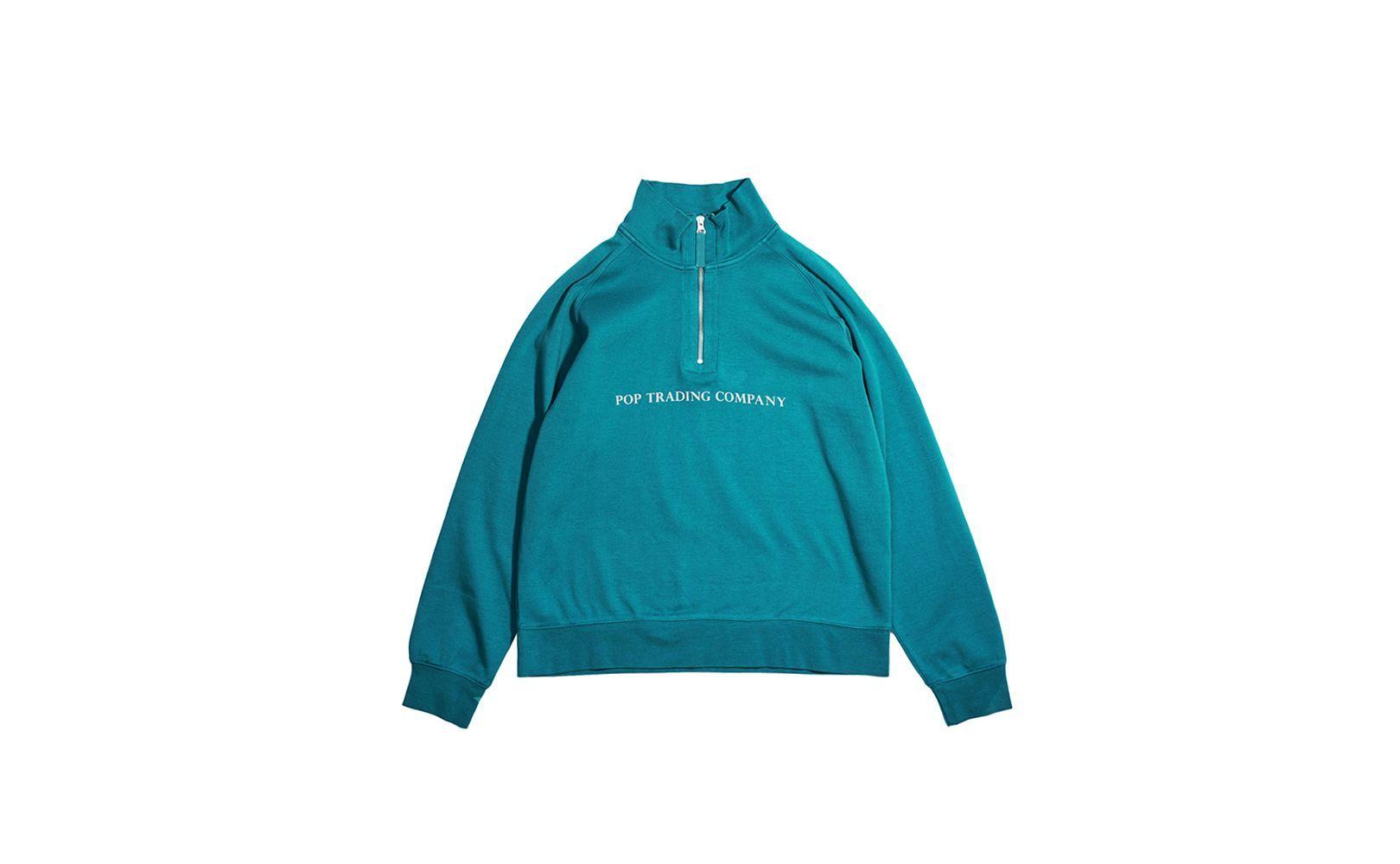 pop-trading-company-aw17-product-11sportswear-company-halfzip-dark-teal
