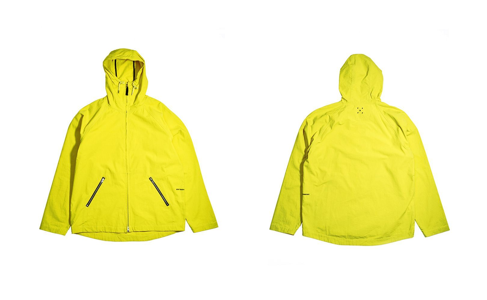 pop-trading-company-aw17-product-13-ams-hooded-zip-jacket-electric-yellow-poplin