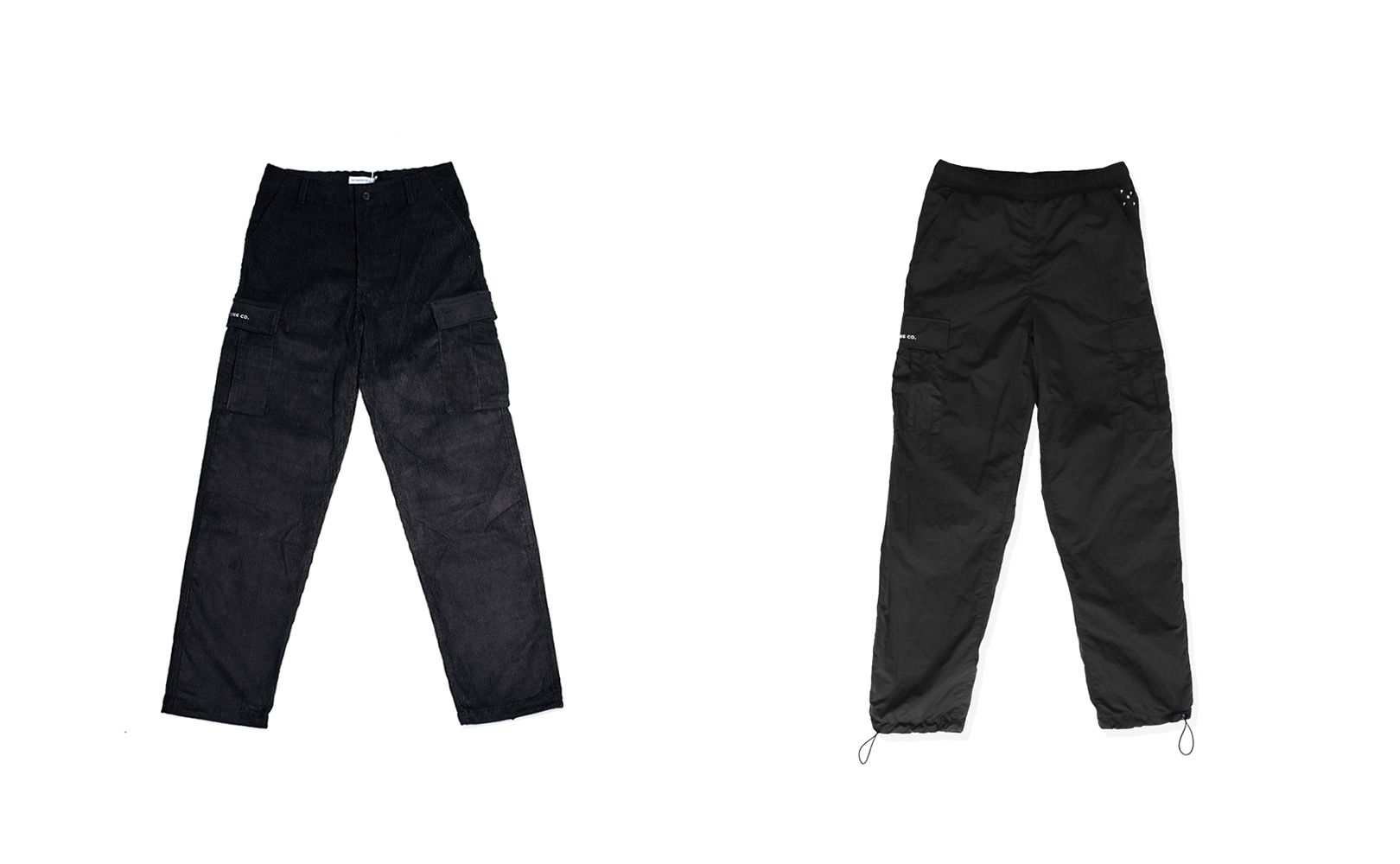 pop-trading-company-aw17-product-5-cord-cargo-track-pants