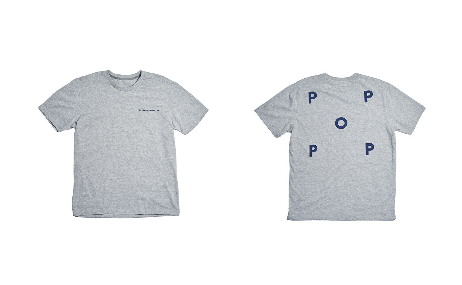 pop-trading-company-aw17-product-6-logo-t-shirt-grey-navy