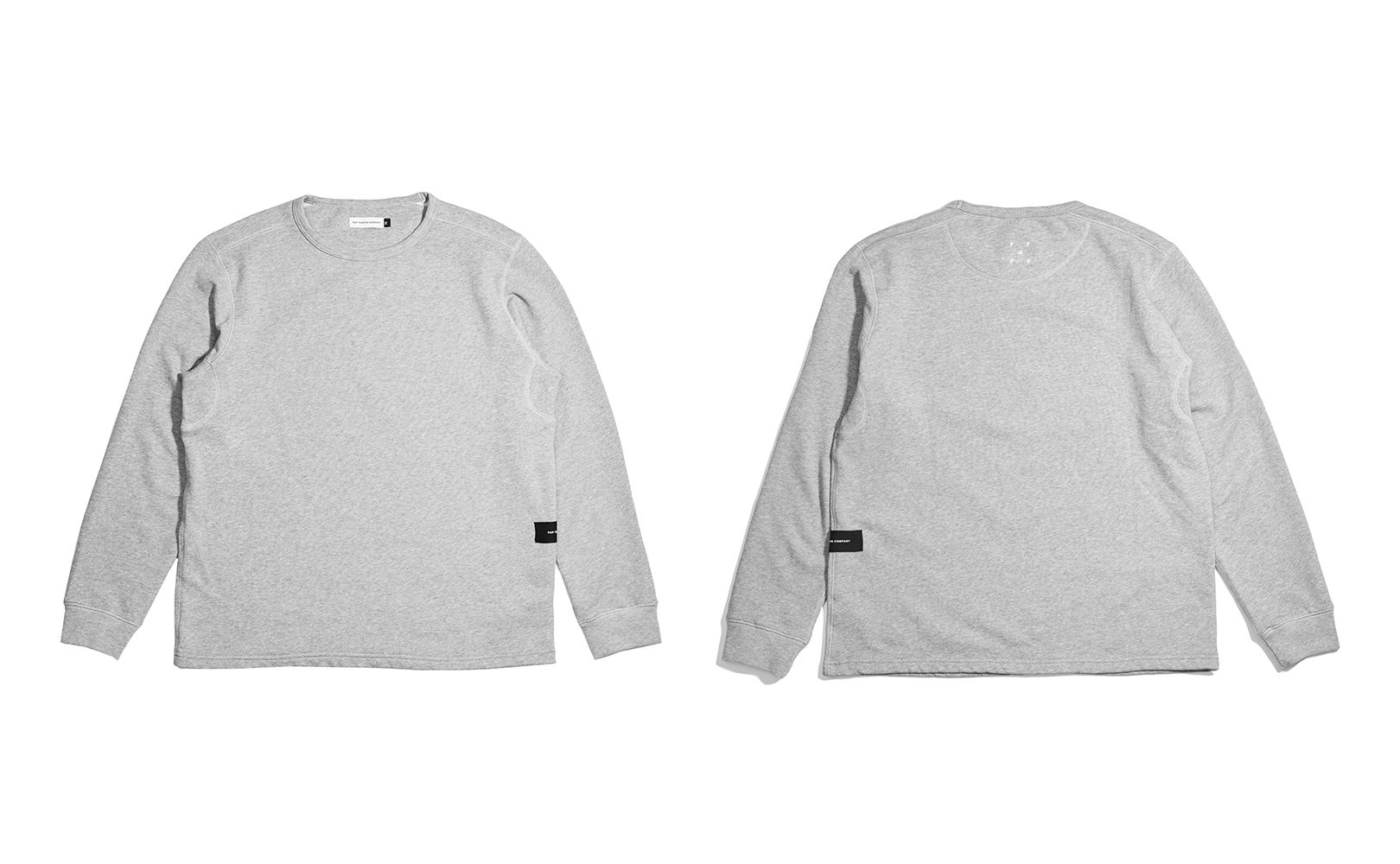 pop-trading-company-aw17-product-8-heavyweight-longsleeve-grey