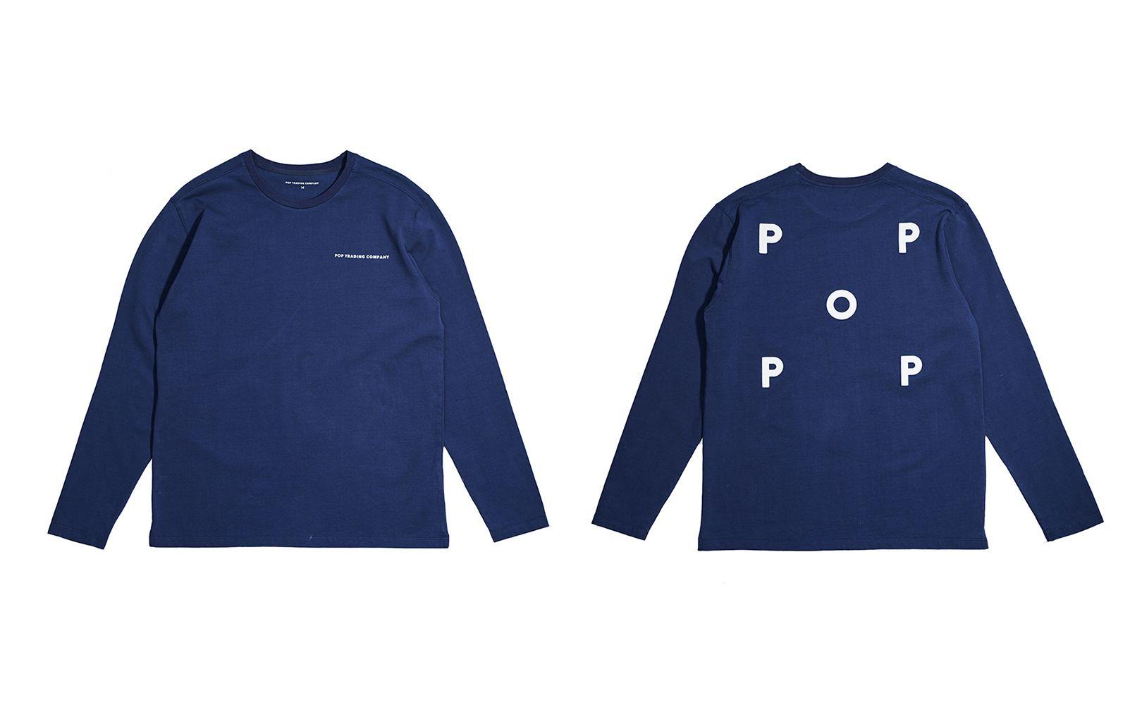 pop-trading-company-aw17-product-8-logo-longsleeve-navy