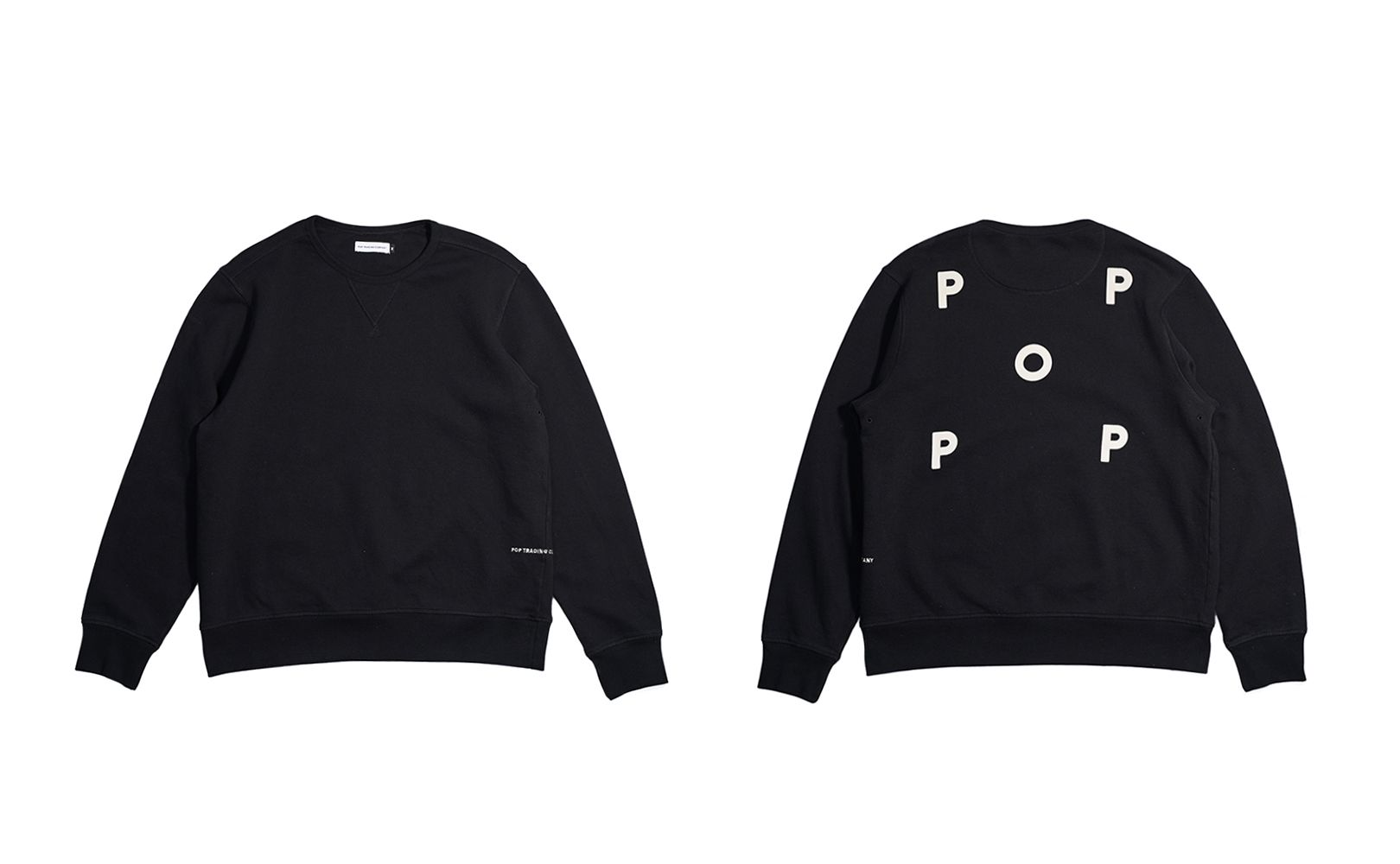 pop-trading-company-aw17-product-9-logo-crewneck-black