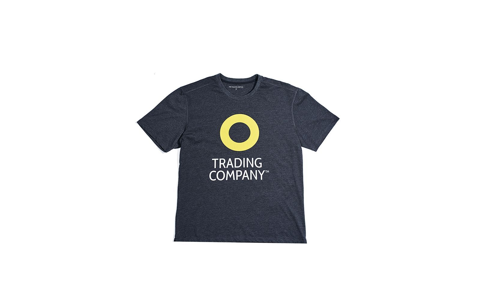 pop-trading-company-aw17-product-geo-t-shirt