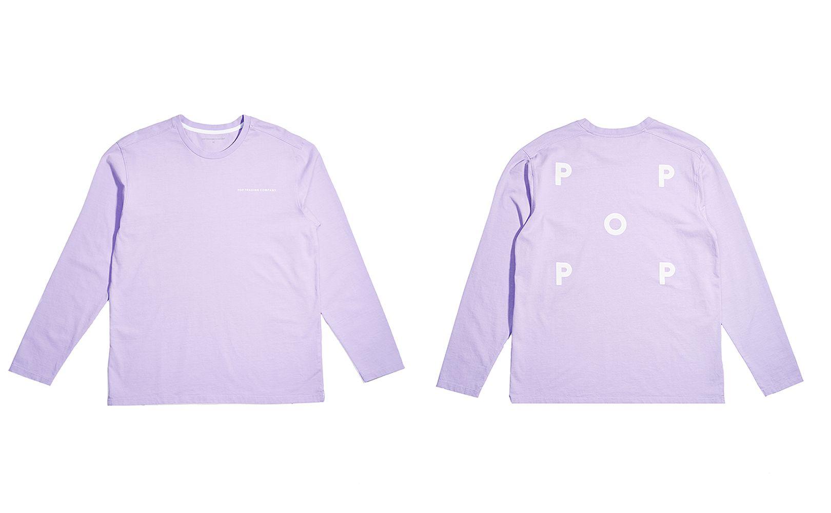 pop-trading-company-aw17-product-logo-longsleeve-violet