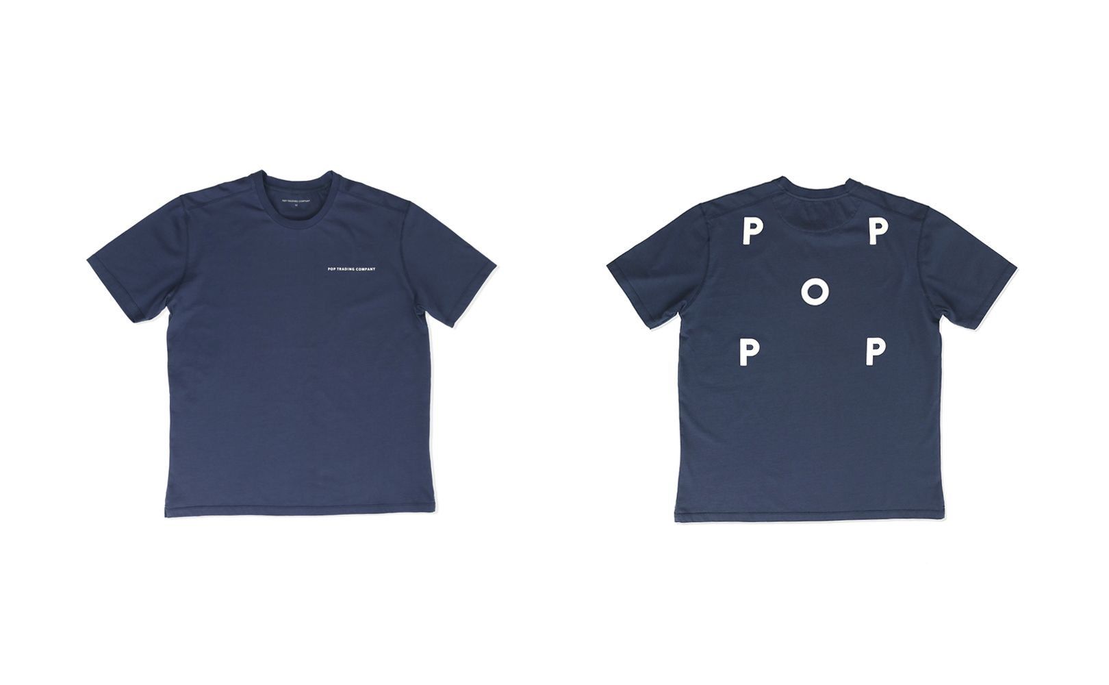 pop-trading-company-aw17-product-mr-porter-exclusive-2-t-shirt-navy-white
