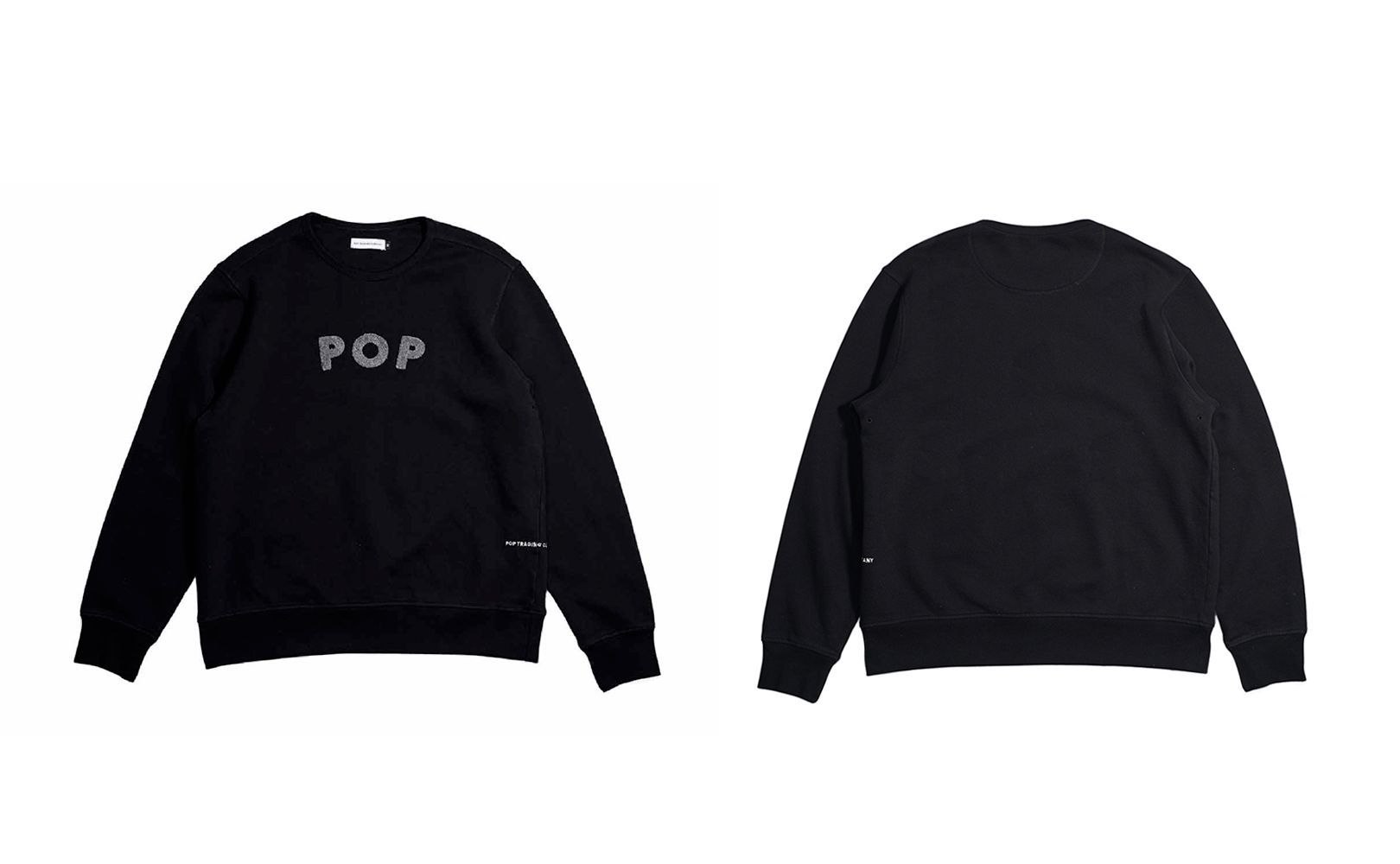 pop-trading-company-aw17-product-mr-porter-exclusive-3-uni-crewneck-black