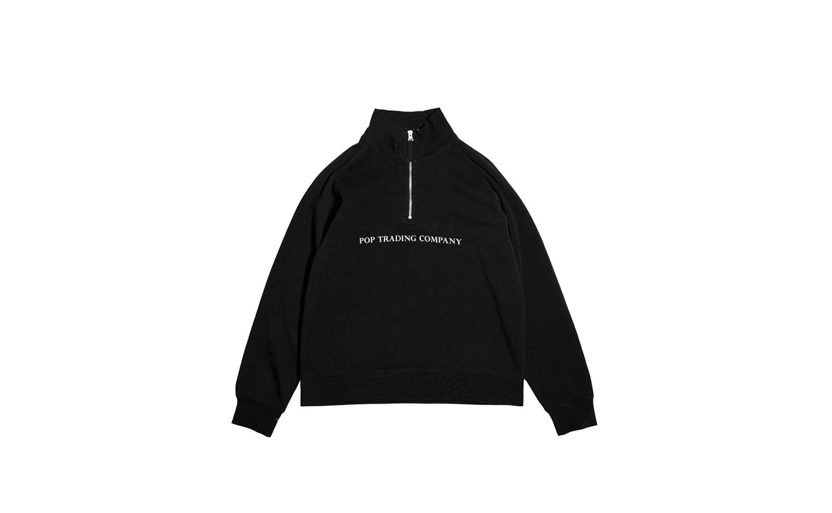 pop-trading-company-aw17-product-mr-porter-exclusive-5-sportswear-half-zip-sweater-black