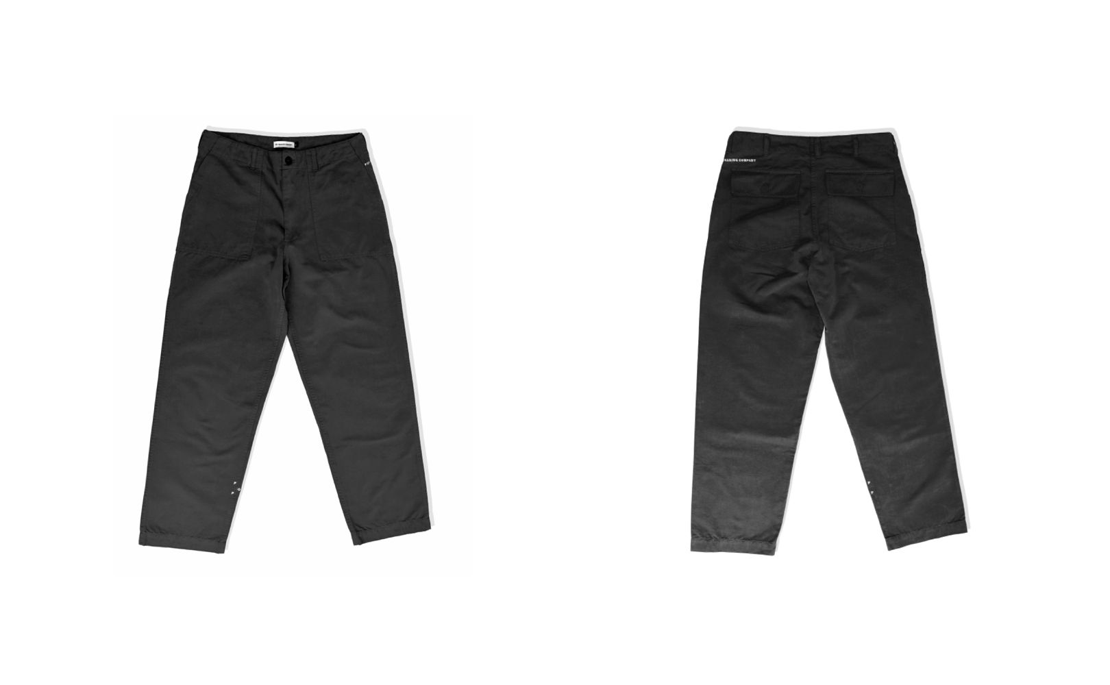 pop-trading-company-aw17-product-mr-porter-exclusive-6-phatique-farm-pants