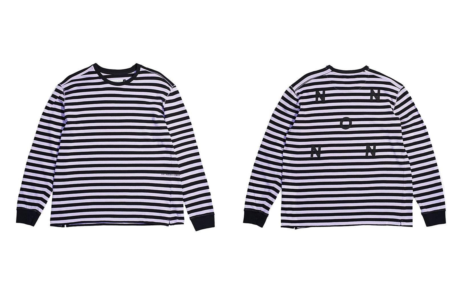pop-trading-company-aw17-product-non-striped-longsleeve-violet-black