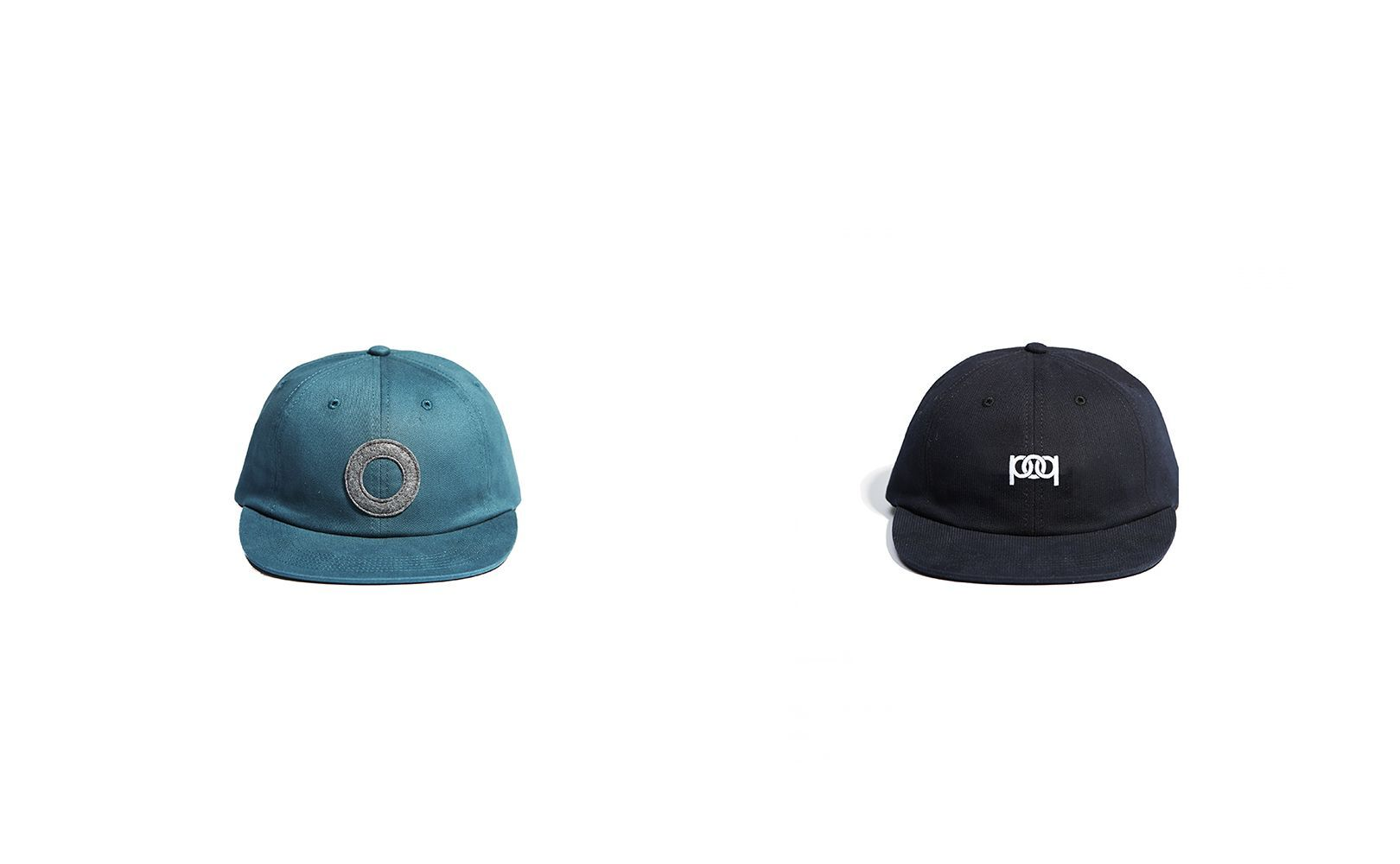 pop-trading-company-aw17-product-o-sixpanel-hat-dark-teal-parra-cap