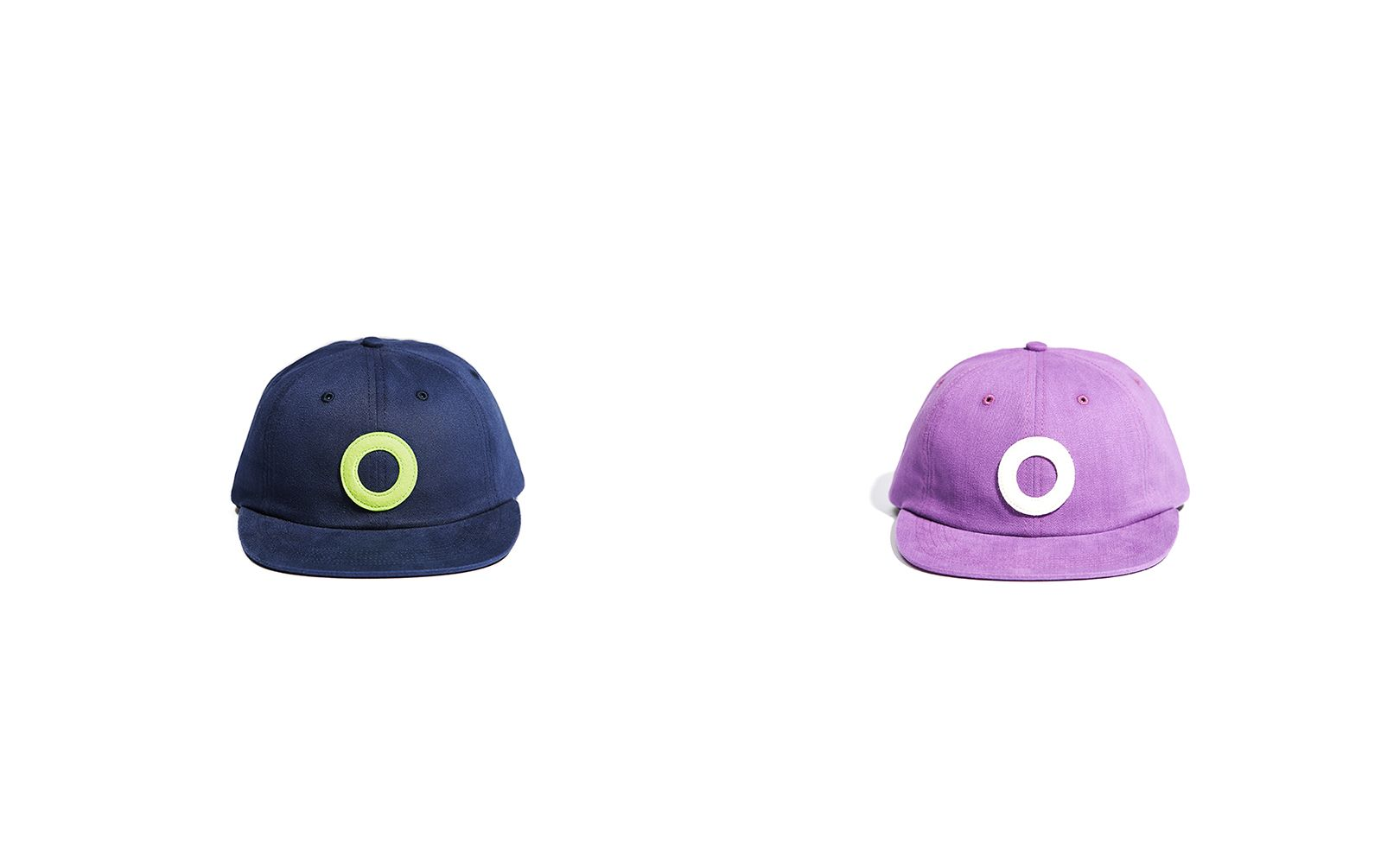 pop-trading-company-aw17-product-o-sixpanel-hat-navy-violet
