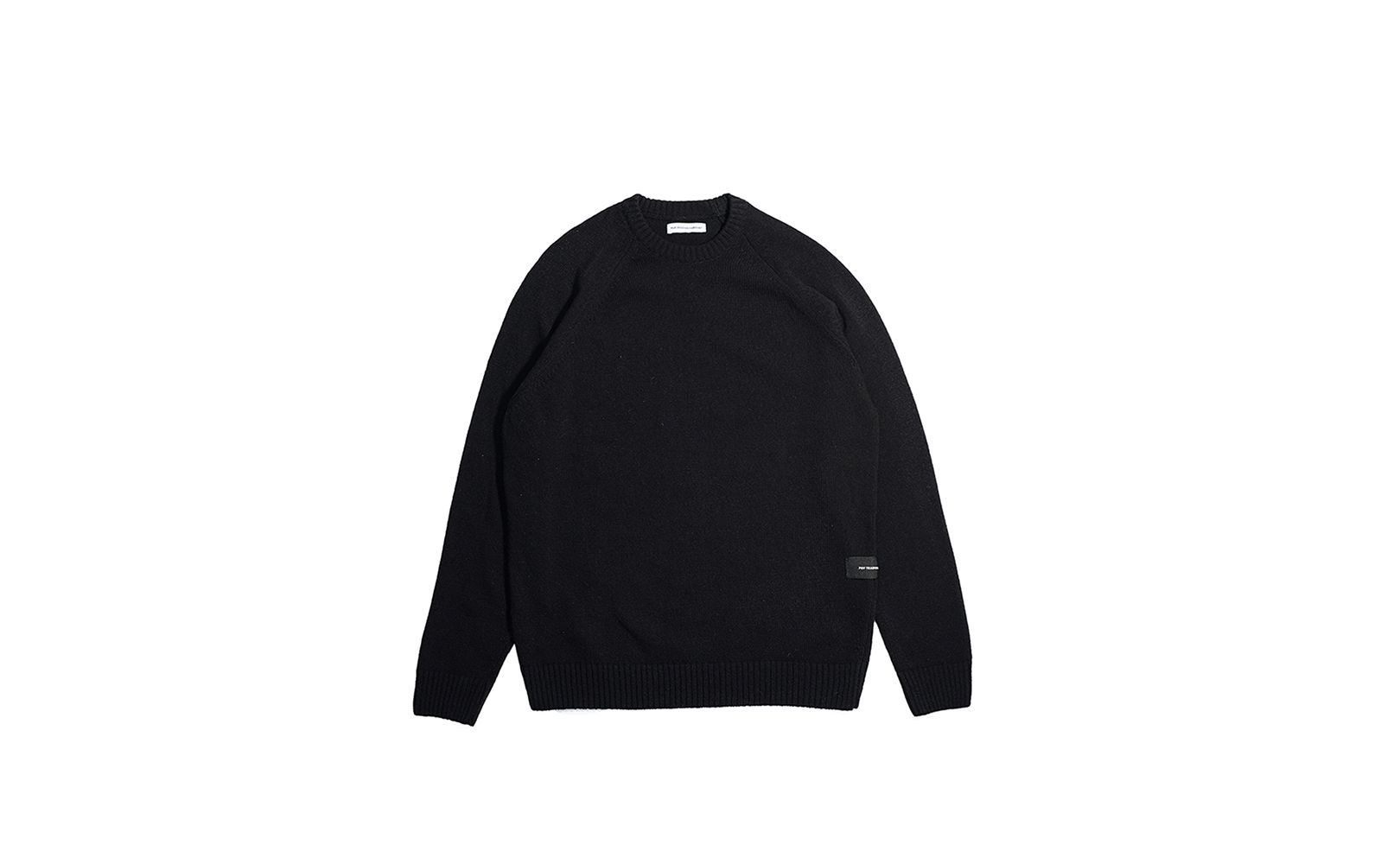pop-trading-company-aw17-product-reason-knitted-crew