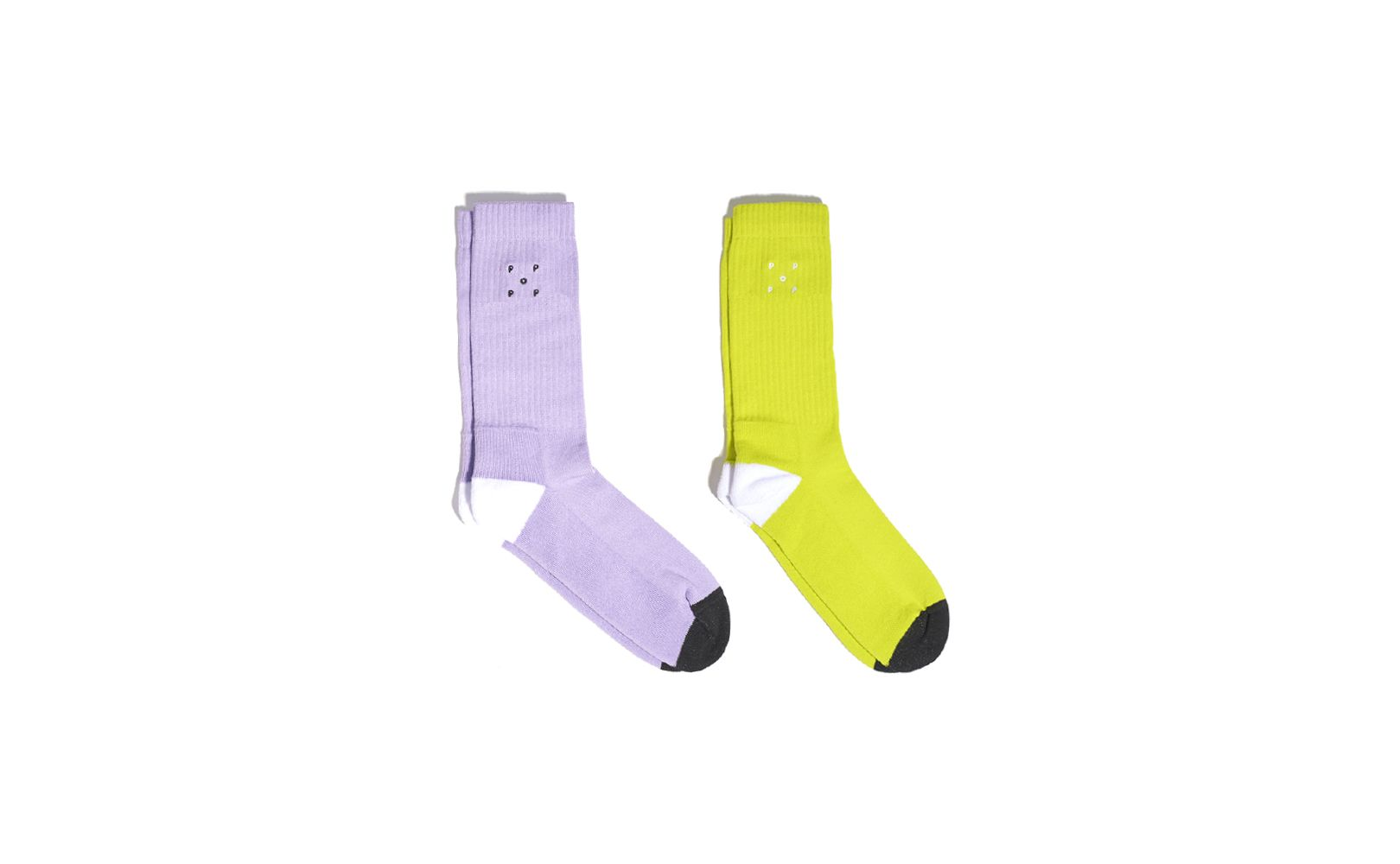 pop-trading-company-aw17-product-sportswear-socks-violet-electric-yellow