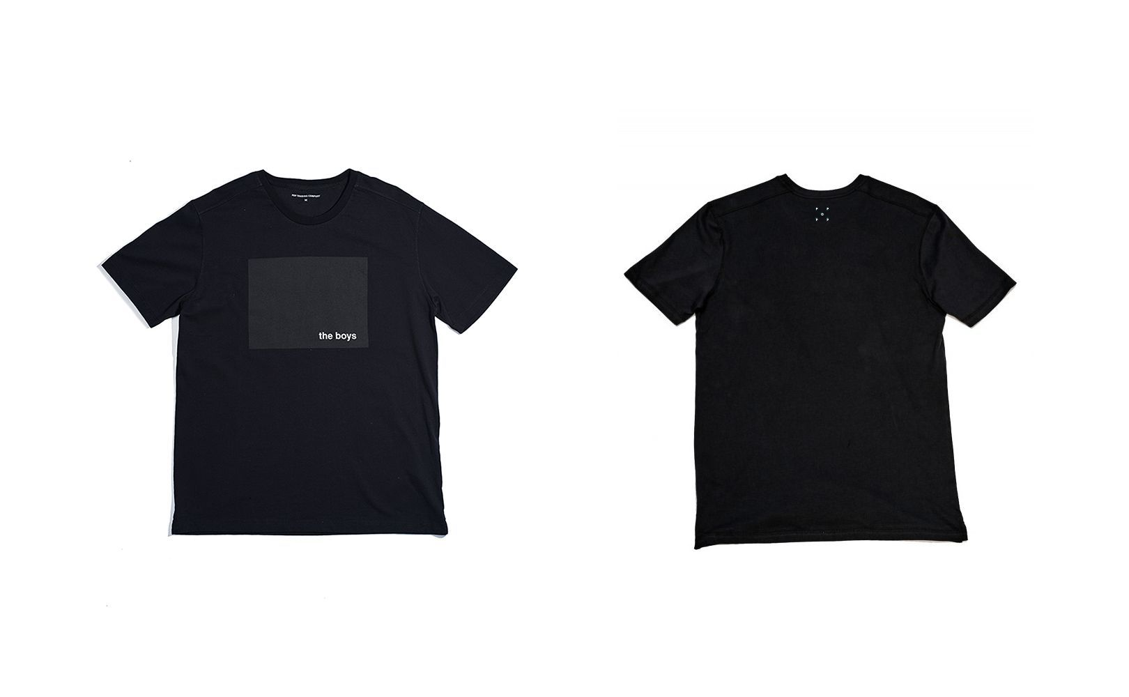 pop-trading-company-aw17-product-the-boys-t-shirt-black