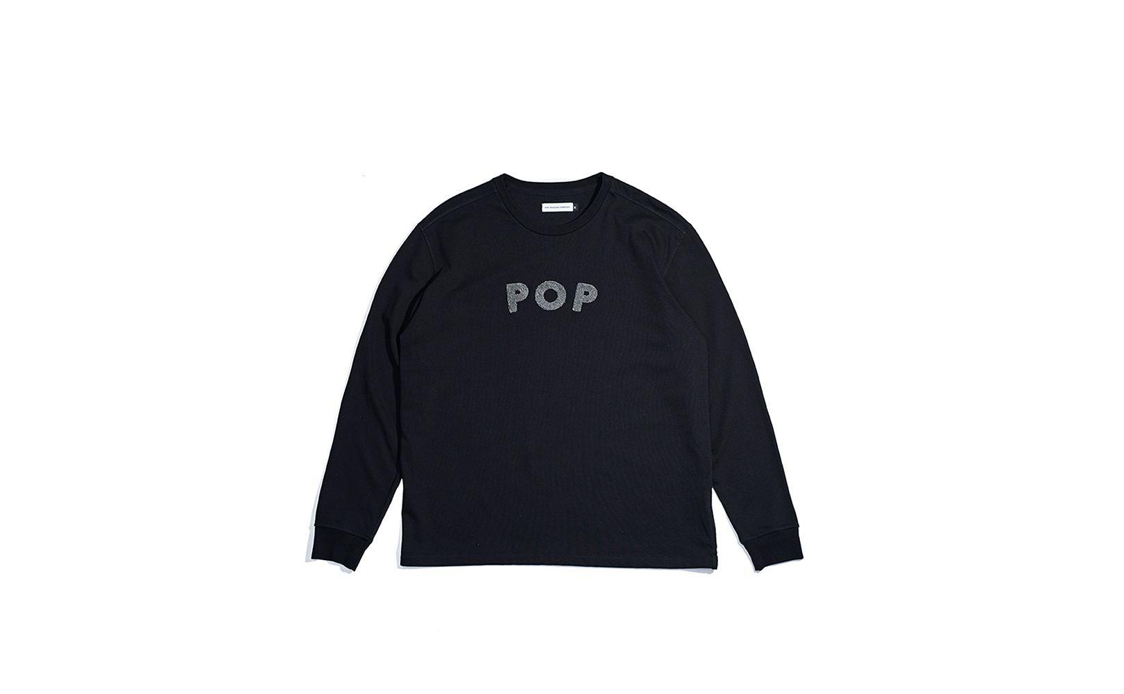 pop-trading-company-aw17-product-uni-longsleeve-black