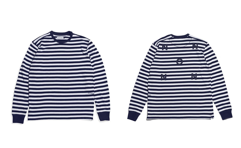 pop-trading-company-pop-barneys-nyc-non-logo-longsleeve-navy-white