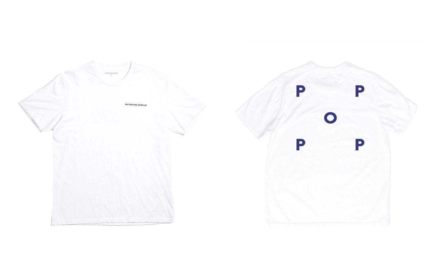 pop-trading-company-pop-barneys-nyc-white-logo-t-shirt-navy