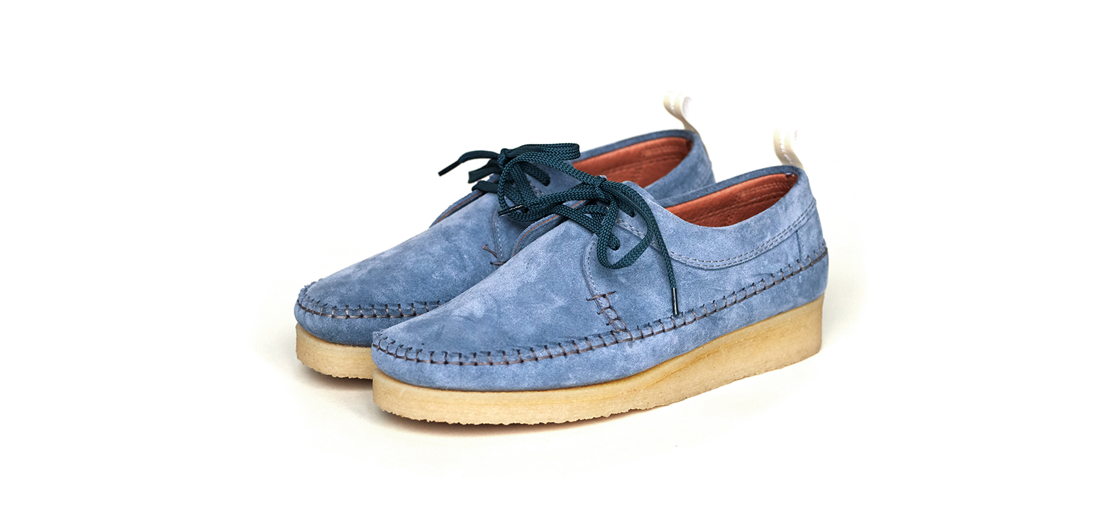 pop-trading-company-ss18-product-padmore-barnes-3