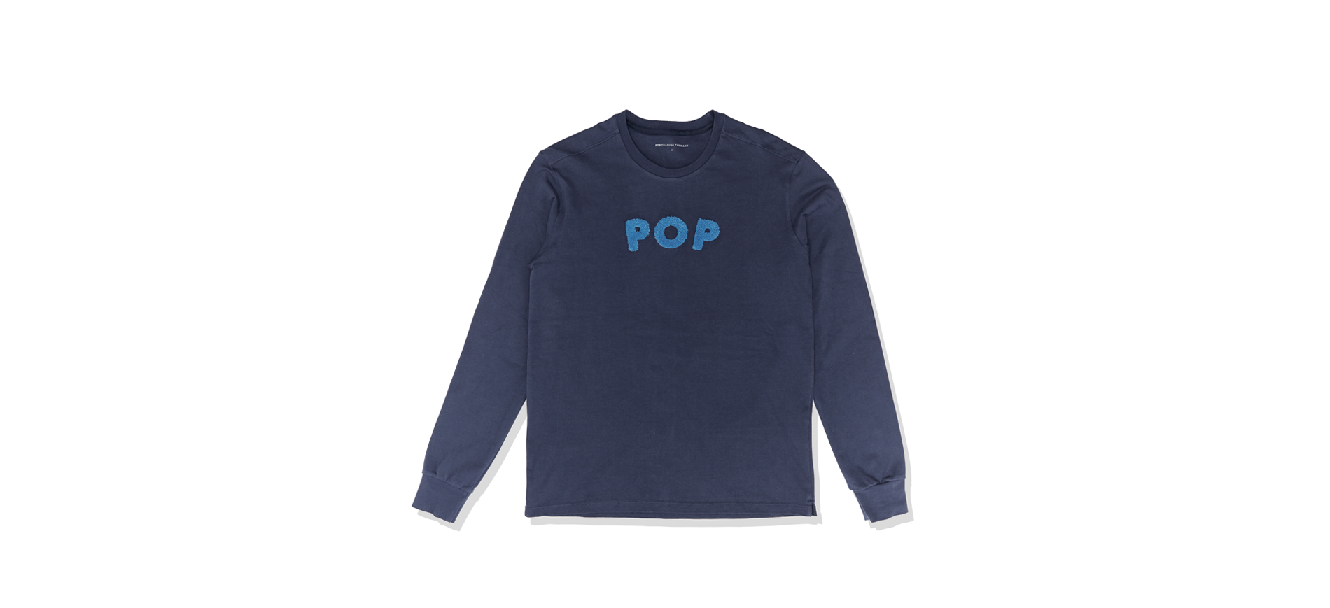 pop-trading-company-ss18-drop-2-005