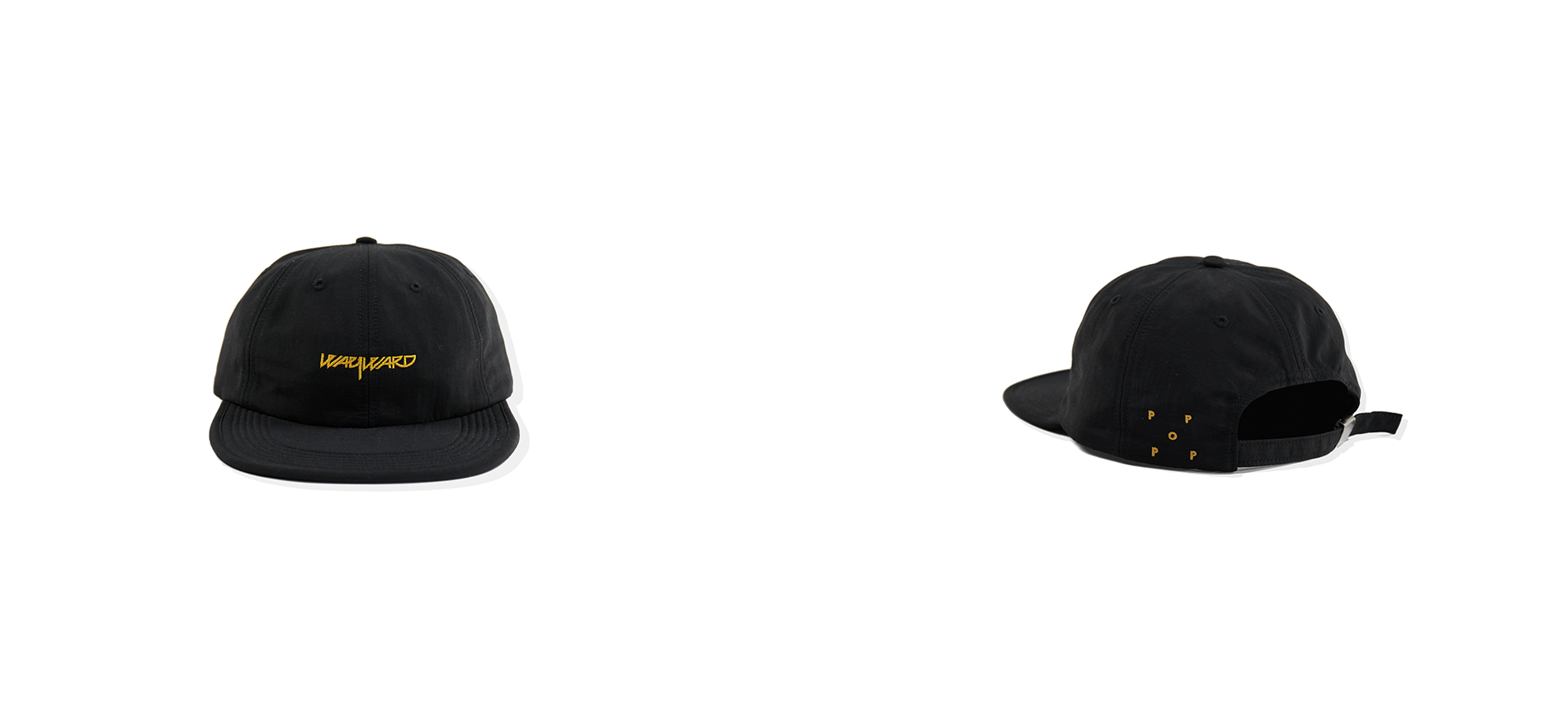 pop-trading-company-wayward-london-flexfoam-sixpanel-cap