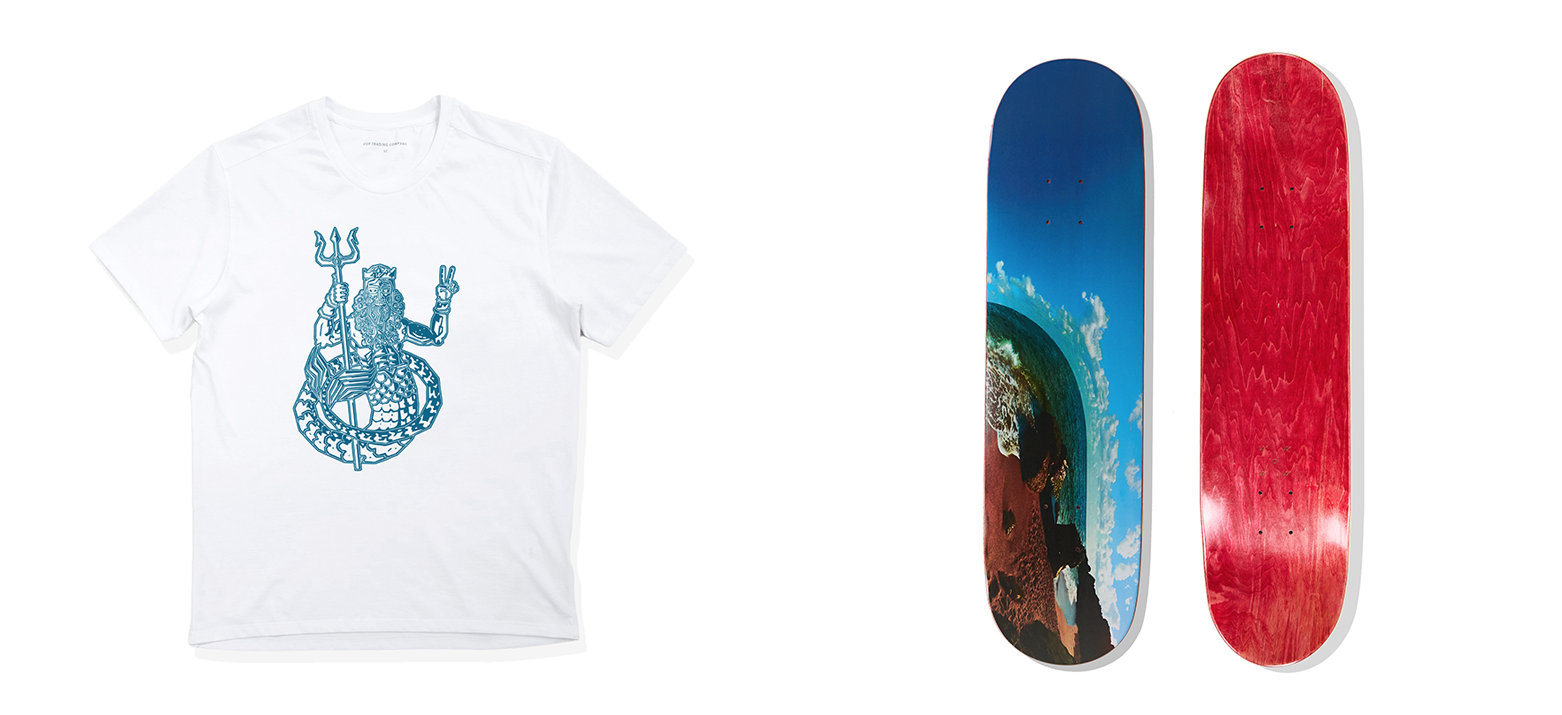 pop-trading-company-wayward-london-triton-t-shirt-board