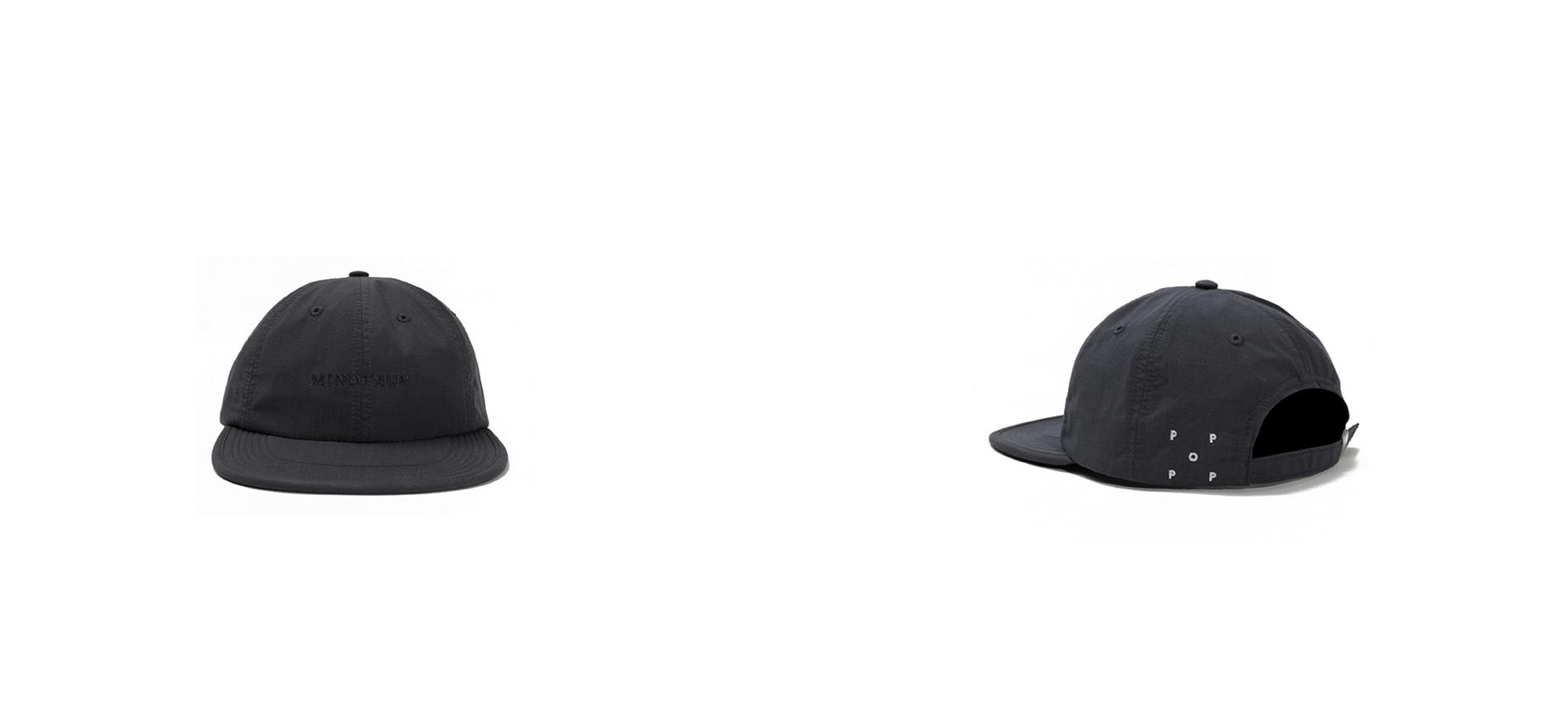 pop-trading-company-minotaur-anti-friction-hat