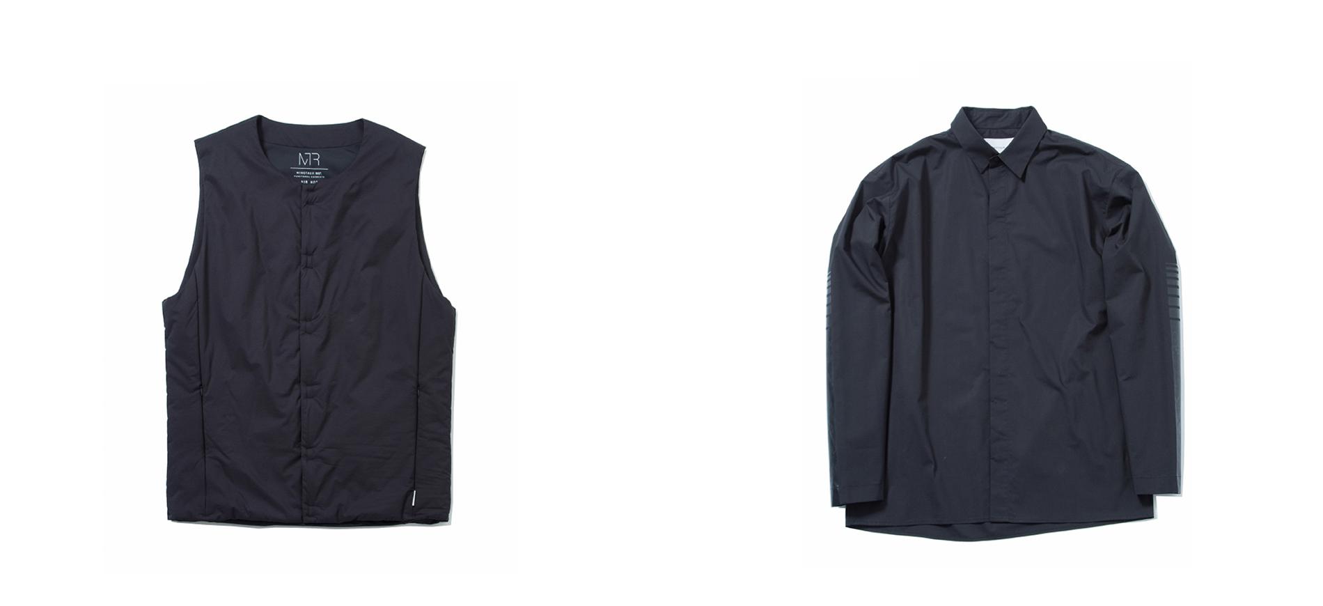 pop-trading-company-minotaur-vest-shirt